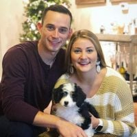 Madison Lowe 5 Facts About Brandon Lowe Wife 1 200x200