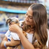 Madisyn Van Ham 5 Facts About Corey Seager Girlfriend 2 200x200