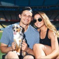 Madisyn Van Ham 5 Facts About Corey Seager Girlfriend 3 200x200