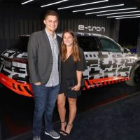 Madisyn Van Ham 5 Facts About Corey Seager Girlfriend 7 200x200