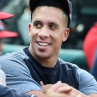 Melissa Brantley 5 Facts About Michael Brantley Wife 3 200x200