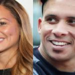 Melissa Brantley 5 Facts About Michael Brantley's Wife