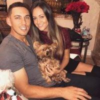 Nicole Barnes 5 Facts About Austin Barnes Wife 3 200x200