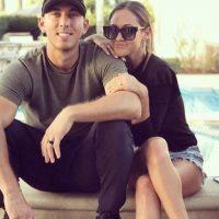 Nicole Barnes 5 Facts About Austin Barnes Wife 5 200x200