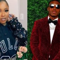 Reginae Carter 5 Facts About Mecole Hardman's Rumored Girlfriend