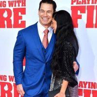 Shay Shariatzadeh 5 Facts About John Cena New Wife 2 200x200