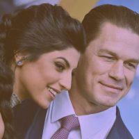 Shay Shariatzadeh 5 Facts About John Cena New Wife 3 200x200