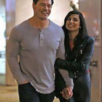 Shay Shariatzadeh 5 Facts About John Cena New Wife 6 200x200