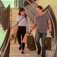Shay Shariatzadeh 5 Facts About John Cena New Wife 7 200x200
