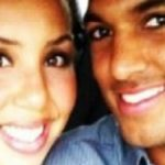 Tarah Murrey 5 Facts About Marcus Semien's Wife (Bio, Wiki, Family)