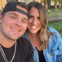 Tori Voit 5 Facts About Luke Voit Wife 1 200x200