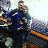 Tori Voit 5 Facts About Luke Voit Wife 4 200x200