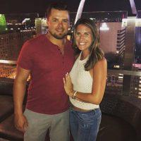 Tori Voit 5 Facts About Luke Voit Wife 6 200x200