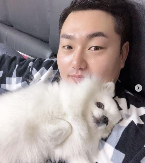 Choi Ji Man 1