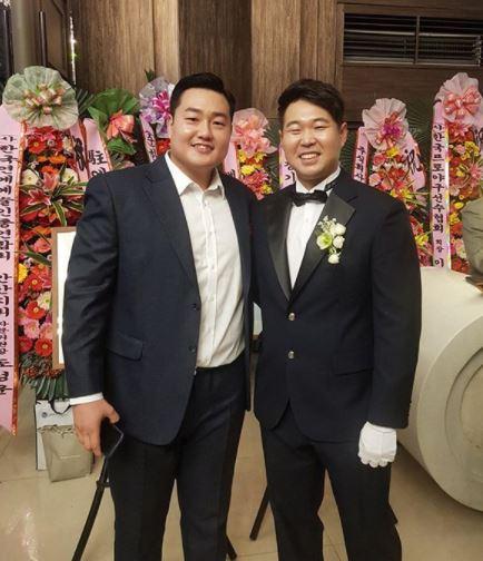 Choi Ji Man 4