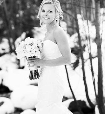 Kate Newall 3