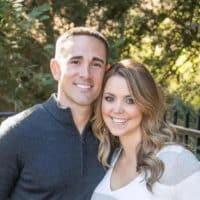 BreAnne LaFleur 5 Facts About Matt LaFleur Wife Photos 5 200x200