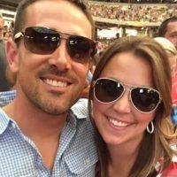 BreAnne LaFleur 5 Facts About Matt LaFleur Wife Photos 6 200x200
