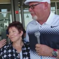 Christine Arians 5 Facts About Bruce Arians Wife 6 200x200
