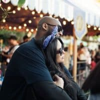 Vanessa Bryant 5 Facts About Kobe Bryant Wife Photo 2 1 200x200