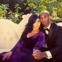 Vanessa Bryant 5 Facts About Kobe Bryant Wife Photo 5 200x200