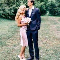 Daria Medvedeva 5 Facts About Daniil Medvedev Wife 6 200x200