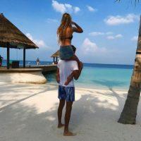 Daria Medvedeva 5 Facts About Daniil Medvedev Wife 7 200x200