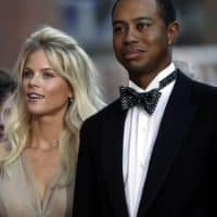 Elin Nordegren 5 Facts About Tiger Woods Ex Wife 2 1 200x200