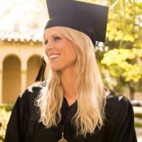 Elin Nordegren 5 Facts About Tiger Woods Ex Wife 5 200x200