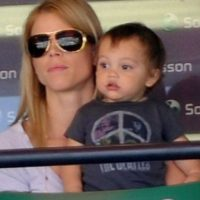 Elin Nordegren 5 Facts About Tiger Woods Ex Wife 6 200x200