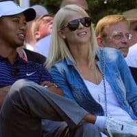 Elin Nordegren 5 Facts About Tiger Woods Ex Wife 7 200x200