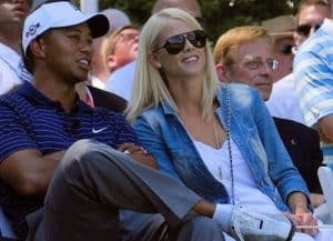 Elin Nordegren 5 facts about Tiger Woods' ex-wife