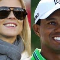 Elin Nordegren 5 facts about Tiger Woods' ex-wife Career, Bio