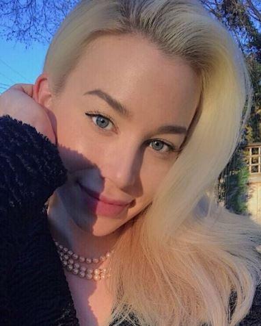 Sophia Phalen Bertolami 1