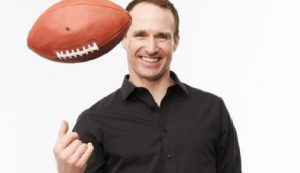 Top 10 Drew Brees' Career Highlights