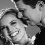 Paige White 5 Facts About Brad Keselowski's Wife (Career, Bio, Wiki)