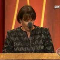 Tara VanDerveer Tops Facts About Stanford Head Coach Photos 1 200x200