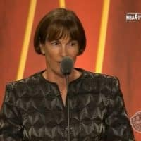 Tara VanDerveer Tops Facts About Stanford Head Coach Photos 3 200x200