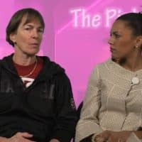 Tara VanDerveer Tops Facts About Stanford Head Coach Photos 4 200x200