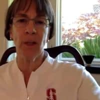 Tara VanDerveer Tops Facts About Stanford Head Coach Photos 5 200x200