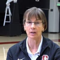 Tara VanDerveer Tops Facts About Stanford Head Coach Photos 7 200x200