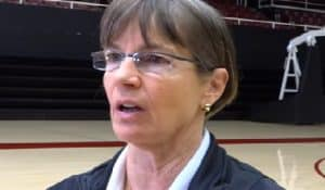 Tara VanDerveer Tops Facts About Stanford Head Coach