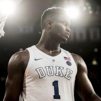 Zion Williamson Top Facts About Pelicans Player 3 200x200