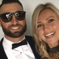 Amanda Gulyas 5 Facts About Kevin Pillar Wife 5 200x200