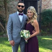 Amanda Gulyas 5 Facts About Kevin Pillar Wife 6 200x200