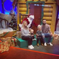 Amanda Gulyas 5 Facts About Kevin Pillar Wife 8 200x200