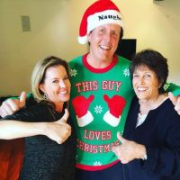 Amy Mickelson 5 Facts About Phil Mickelson Wife 2 200x200