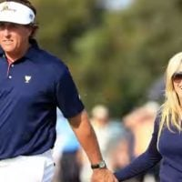 Amy Mickelson 5 Facts About Phil Mickelson Wife 5 200x200