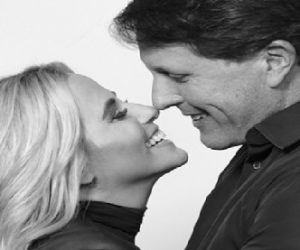 Amy Mickelson 5 Facts About Phil Mickelson's Wife