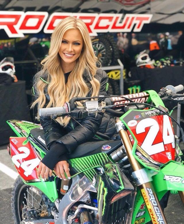 rylee-kirk-motocross